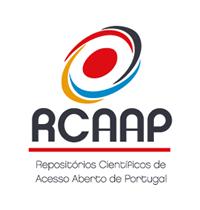 Portal de Pesquisa RCAAP