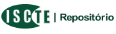 ISCTE Repositório