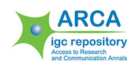 ARCA - Access to Research and Communication Annals