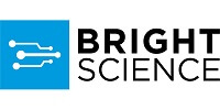 BS - Bright Science