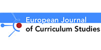 European Journal of Curriculum Studies
