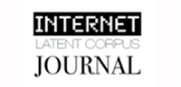 Internet Latent Corpus Journal