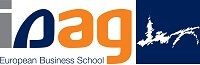ISAG – European Business School