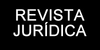 Revista Jurídica Portucalense / Portucalense Law Journal