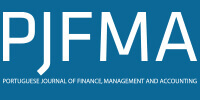 Portuguese Journal of Finance, Management and Accounting