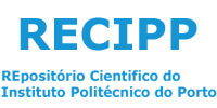 Repositório Científico do Instituto Politécnico do Porto