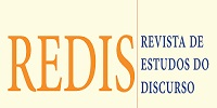 Redis: Revista de Estudos do discurso