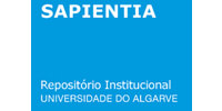 Sapientia - Universidade do Algarve