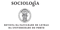 Sociologia : Revista da Faculdade de Letras da Universidade do Porto