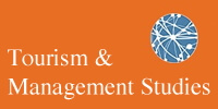 Tourism & Management Studies